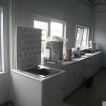 Лабораторное оборудование - г. Хабаровск