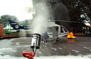 противопожарное оборудование-рукав противопожарный