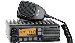 Радиотехническое оборудование для вертолетных площадок, авиационные гарнитуры и аудиорегистраторы