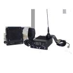 Авиационная радиостанция «ЮРОК-А»
