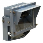 Прожектор зоны приземления и отрыва АС05