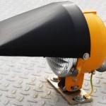 Прожектор зоны приземления и отрыва FA300