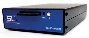 SL-Compact