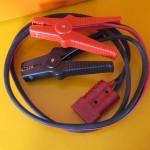 кабель выходной для PVR 12/1000