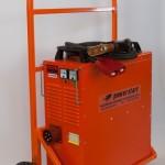 PVR-200/1000