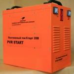 PVR-200/2000