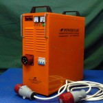 PVR-300/2000