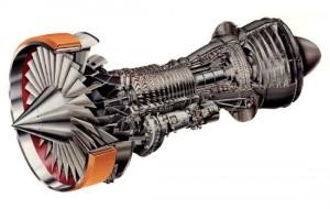 Комплектующие и запасные части для самолетов и вертолетов