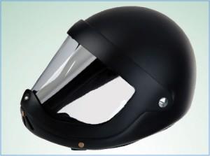 Шлем парашютиста Cloud-9 RW