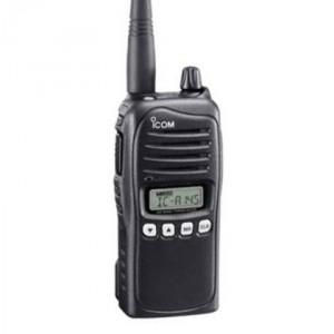 Портативная авиационная радиостанция Icom IC-A14S