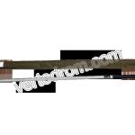 Штанга для установки швартовок 8АТ-9900-00 ЛНВ